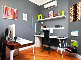 home office paint color. office business paint color ideas for home t