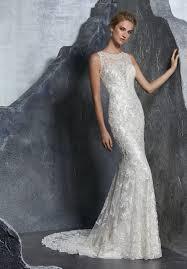 mori lee kadence style 8217 dress madamebridal com