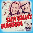 Sun Valley Serenade/Orchestra Wives