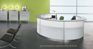 image source make office complexes great place to work at with white touch brilliant white home office furniture