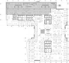 cisco campus studio oa. Cisco Offices Studio. Blank Office Floor Plan For Business: Meraki Now Studio Campus Oa