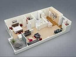 2 Bedroom Apartments For Rent In San Jose Ca Best Decorating Design