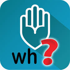 Autism iHelp – WH Questions - Autism Related Apps