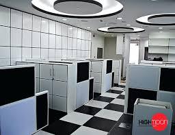 indigo home office. Medium Image For Design Ideas Office Space At Home Small Indigo O