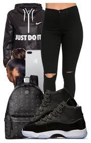 nike outfits for girls. \ nike outfits for girls
