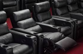 Showcase Live Seating Chart Showcase Cinema De Lux North Attleboro Showtimes Tickets