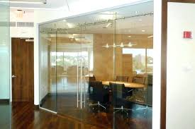 sliding cost of glass wall panels exterior india walls s with screens within