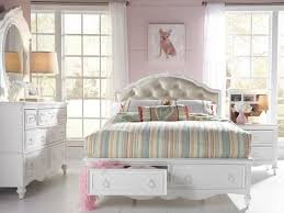 Outlet Bedroom Furniture Star Furniture Clearance Outlet Houston Tx 77022 Ypcom