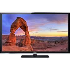 panasonic plasma tv 42 inch. panasonic 50\ plasma tv 42 inch