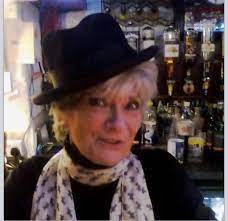 Pat Harding ran Rumours for almost 30 years | Falmouth Packet