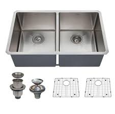 The Importance Good Deep Kitchen Sinks Loccie Better Homes