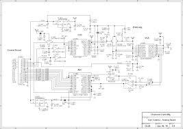 block diagram of digital camera the wiring diagram digital camera circuit diagram nest wiring diagram block diagram