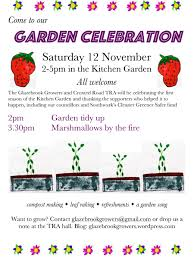Robins Kitchen Garden City Glazebrook Growers Growing Food For Ourselves And Other Beasts