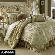 bedroom simple design lovely bedding sets dorm bedding sets nature with regard to luxury bedspreads luxury