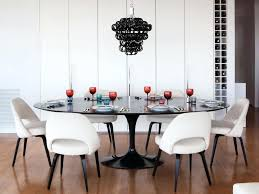 round tulip table dining table is cool knoll round table is cool black table is cool round tulip table