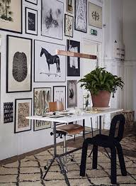 decorating office ideas. Home Office Decorating Ideas Decorating Office Ideas T