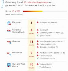 top plagiarism checkers online seekdefo grammarly sign up top 15 plagiarism checkers online