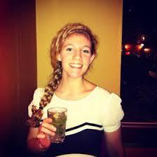 Adele Miller (mrsadelemiller) - Profile | Pinterest