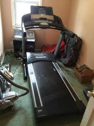reebok 9500 es treadmill. reebok 9500 es treadmill i