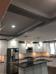 Lighting Stores Staten Island Choosing New Light Fixtures And Accessories For Your