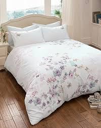 Songbirds Embroidered Duvet Cover Set | Home Essentials | Sweet ... & Songbirds Embroidered Duvet Cover Set | Home Essentials Adamdwight.com