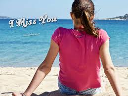 Miss You Images: Free I Miss You Images Download in HD | I Love ...
