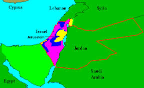 a biblical interpretation of world history, map gallery Israel In The World Map Israel In The World Map #33 israel world map