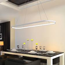 hanging lighting fixtures for home. Black White Color Cord Pendant Lights Modern LED Remote Control Hanging Lamp Home Decoration Lighting Fixture Fixtures For H