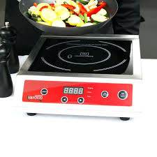 electric countertop cooker cooker as seen on electric cooking range hoods cooker countertop electric noodle cooker electric countertop cooker