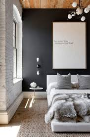 charcoal paint colorBest 25 Charcoal paint ideas on Pinterest  Dark grey bedrooms