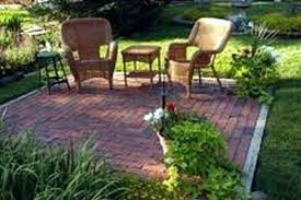front patio ideas on a budget. Diy Backyard Landscape Cheap Ideas Front Patio On A Budget
