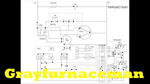 intertherm heat pump wiring diagram lorestan info Intertherm Thermostat Wiring Diagram at Wiring Diagram For Intertherm Heat Pump