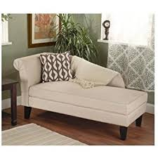 living room furniture chaise lounge. Beige/tan Storage Chaise Lounge Sofa Chair Couch For Your Bedroom Or Living Room Furniture O