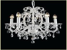 crystal chandelier lamp zone crystal chandelier