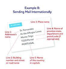 iomp example b envelope rgb