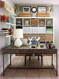 cute office decor. Design Ideas For Home Office Decor Custom Charming Cute Images I