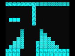 Memes Mario 2 Video Free Download Gratis at Kamfret.com via Relatably.com