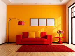 House Colors Interior discover what your house colour says about you 4396 by uwakikaiketsu.us