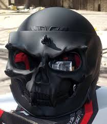 themes design your own motocross helmet with design your own