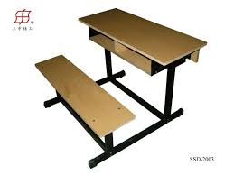 classroom desks and chairs. School Furniture Student Wooden Double Desk And Chair Classroom Desks Chairs S