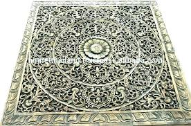 carved wall art panels wooden carved wall hangings wooden wall art panels wood carved wall art best wood carved wall carved medallion wall art panels set of  on carved medallion wall art panels set of 4 with carved wall art panels wooden carved wall hangings wooden wall art