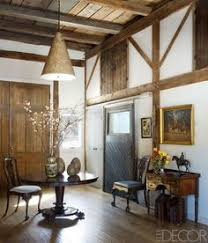 rustic house furniture. Fine Furniture HOUSE TOUR A Brilliantly Reimagined Barn Filled To The Brim With History Intended Rustic House Furniture O