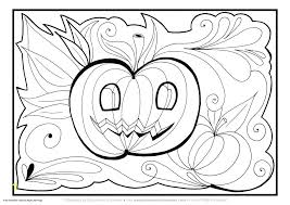 Pokemon Coloring Pages Free Printable Colouring Pages Free Printable