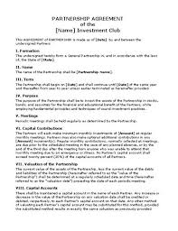 Promissory Note Word Template 38 Promissory Note Templates Free Download