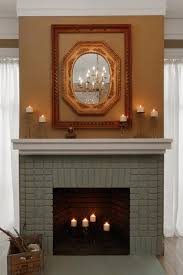 other uses for fireplace screens image collections norahbent