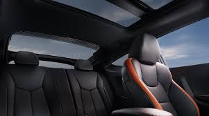 2018 hyundai veloster interior. perfect veloster 2017 veloster interior 1 for 2018 hyundai veloster interior