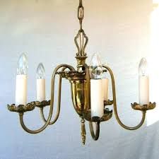 candle candeliers chandeliers candle sleeves candle chandeliers non electric