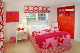 Themes For Rooms Simple Teenage Girl Room Ideas Tomboy Girl Room Simple Room Designs For Girls