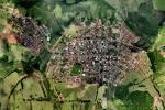 imagem de Carvalhópolis Minas Gerais n-1