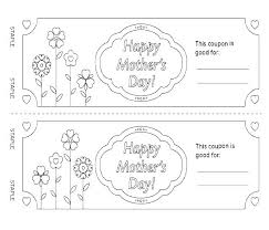 Coupon Outline Template Story Book Template Outline For Word Free Picture Coupon